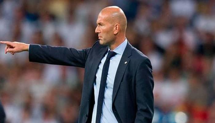 Реал Мадрид - Шахтер: прогноз и ставка на матч 21.10.2020